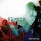 Alanis Morisette - Jagged Little Pill