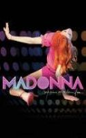 Madonna : Confessions on a Dance Floor